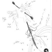 03 LES ROBIDETS dessin