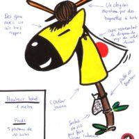 23 LES SUSHISSONS-SECS dessin